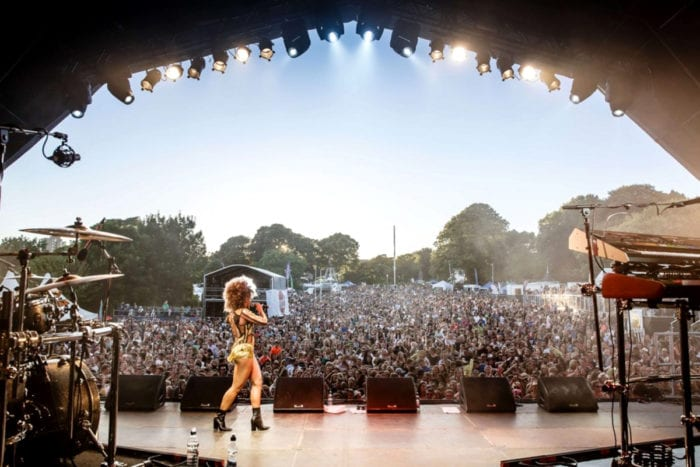 Big_Gig_in_the_Park_outdoor_led_screen