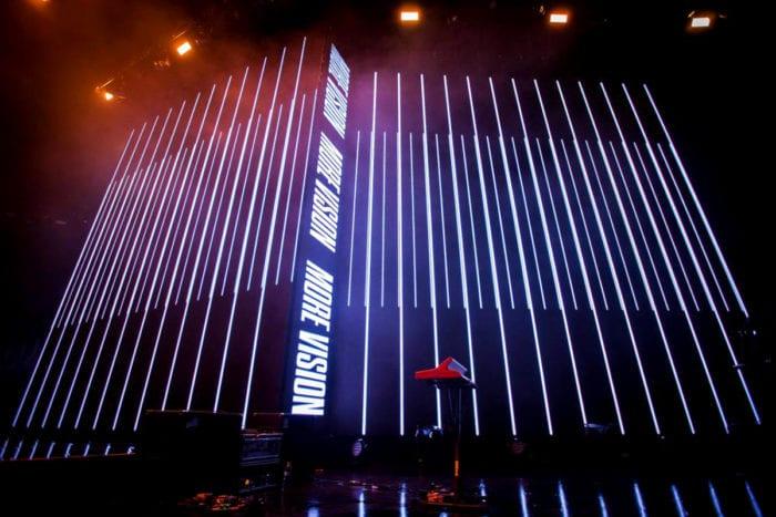 Hillsong_indoor_led_screen