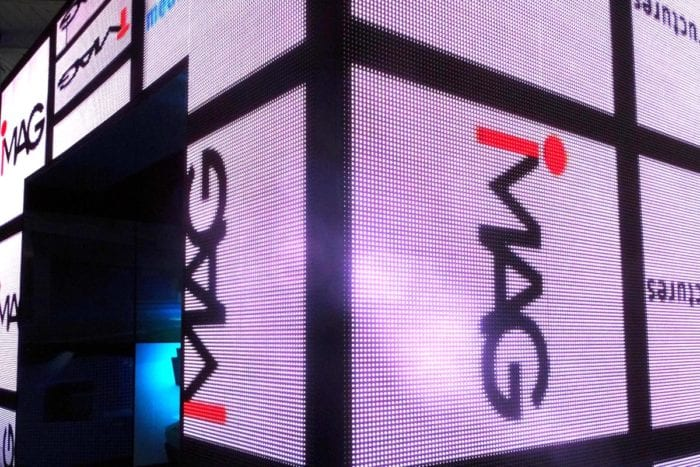 imag_indoor_led_screen