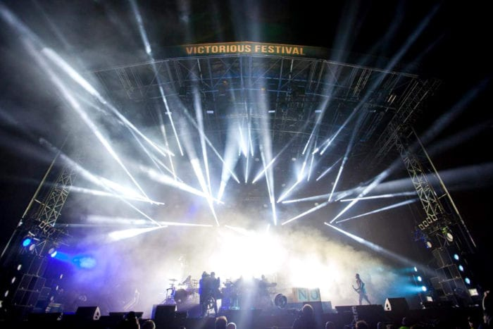 Victorious_Festival_outdoor_led_screen