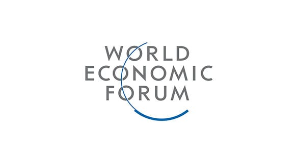 iMAG at the World Economic Forum 2017