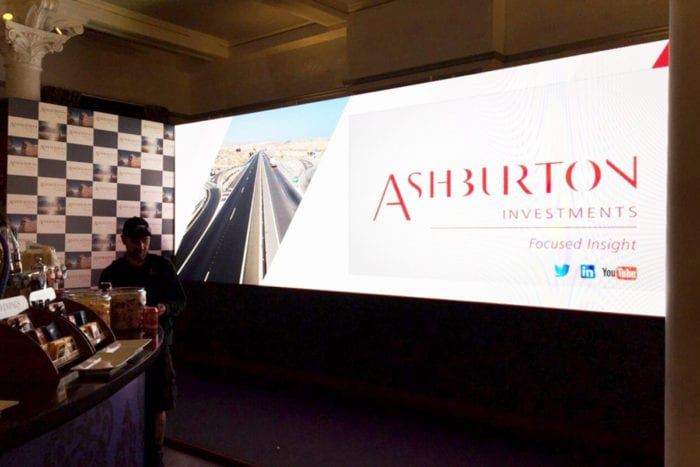 ashburton_investments_indoor_led_screen