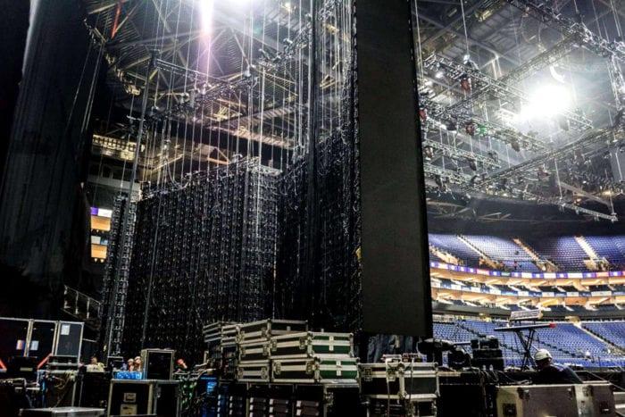 indoor_led_screen