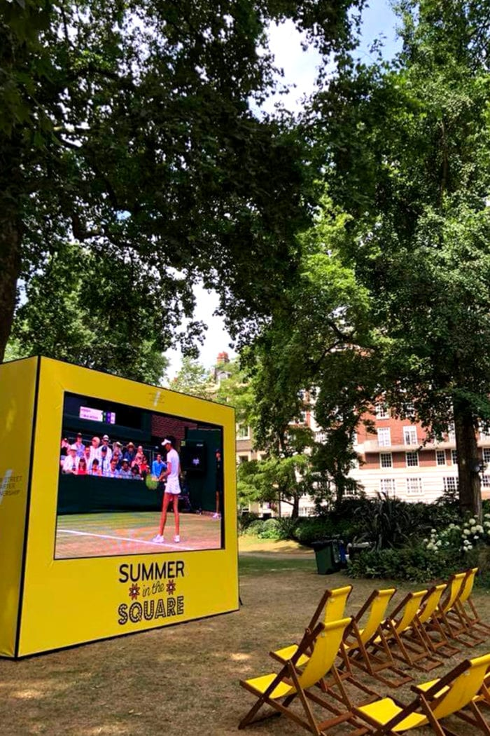 outdoor_led_screen