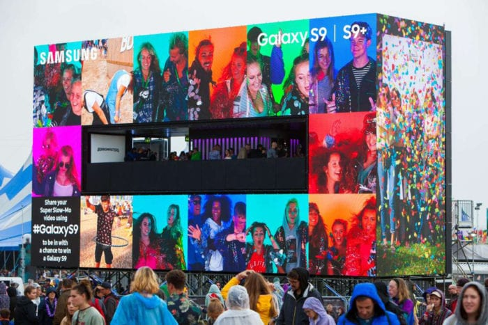 samsung_outdoor_led_screen